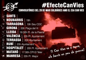 canvies_28052014