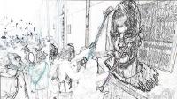 Juan Andrés y la maquinaria de la impunidad