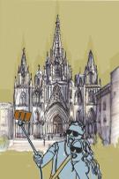 Patafísicas catedralicias
