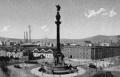 Memorial itinerante por la Rambla (I)